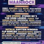 2014-08-29 back maanrock