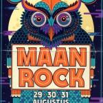 2014-08-29 front maanrock